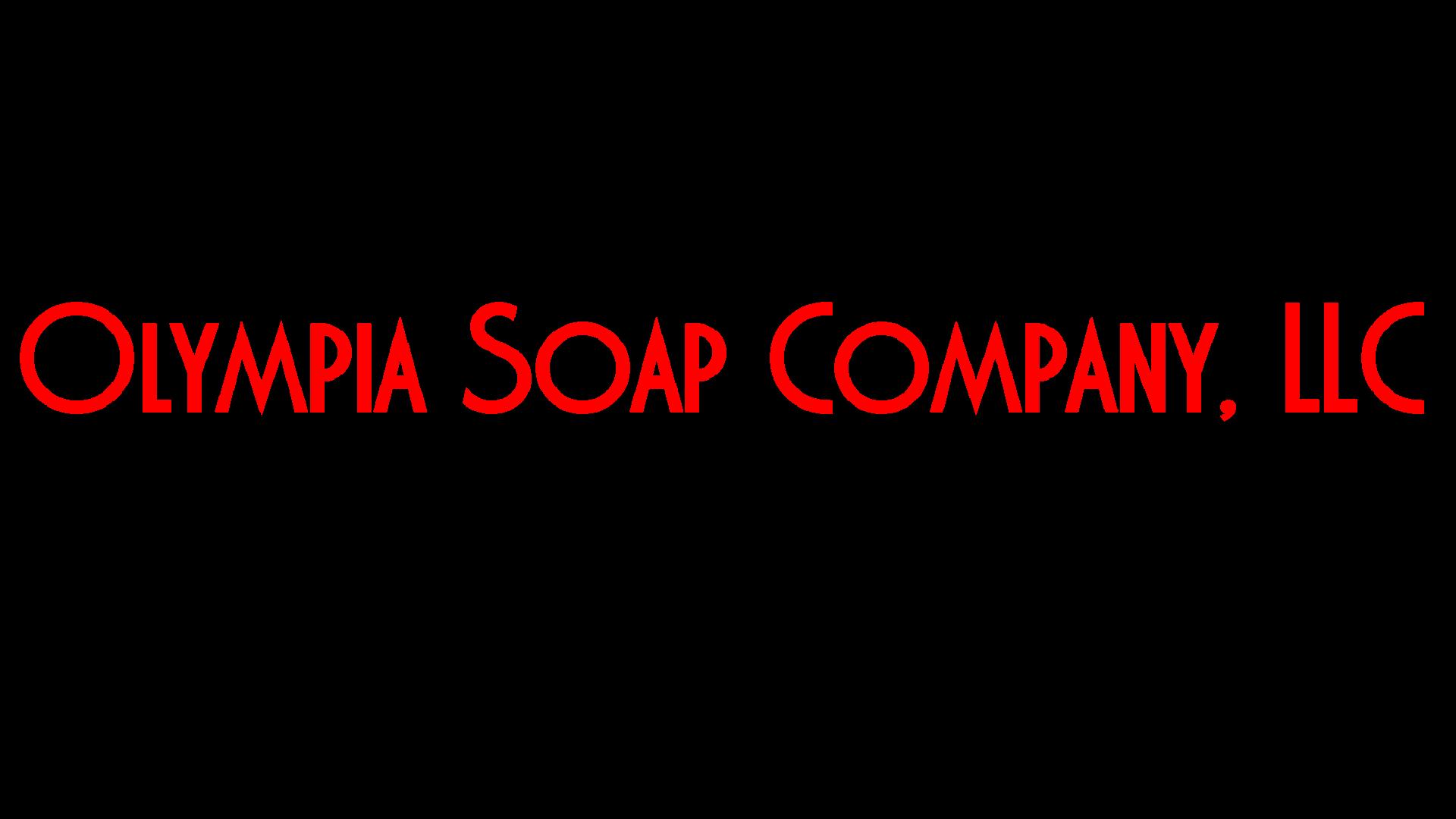 Olympia Soap Company