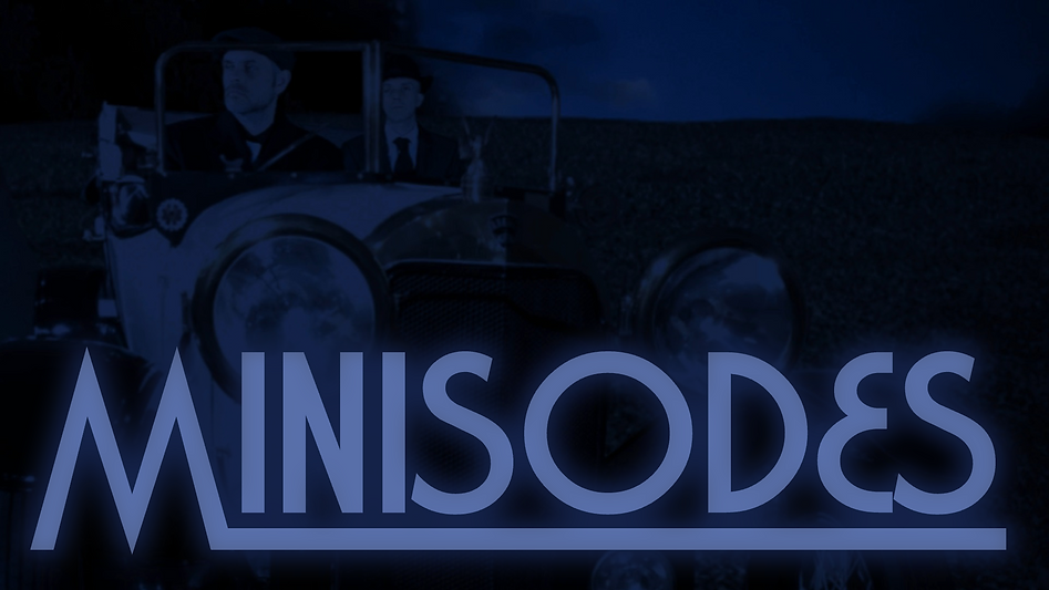 Minisodes poster.png