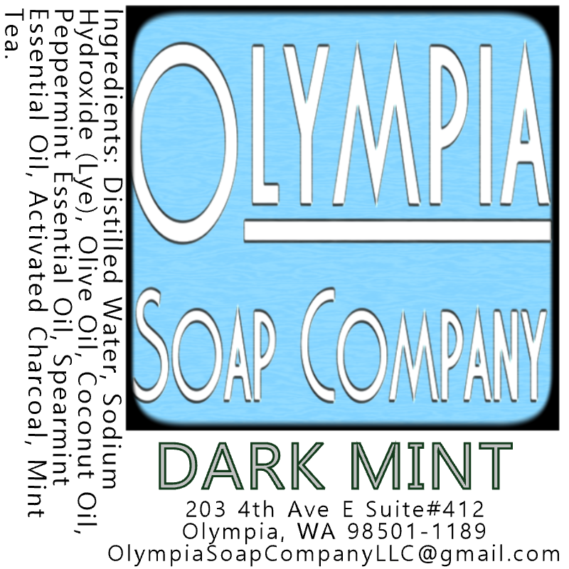 Dark Mint Label.png