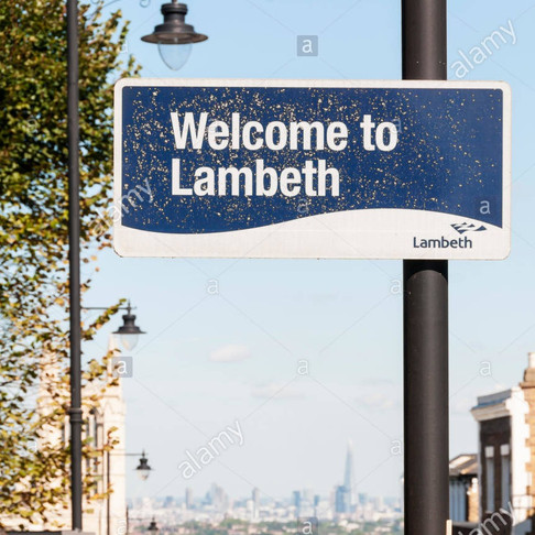Have your say in Lambeth's coronavirus recovery
