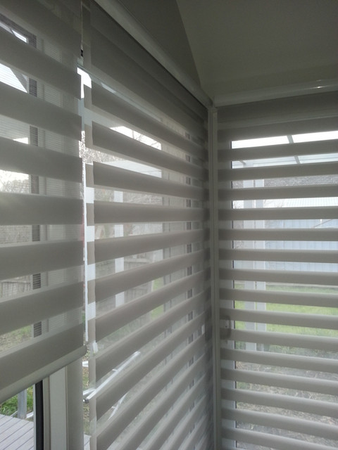 decorative day and night roller blinds.j
