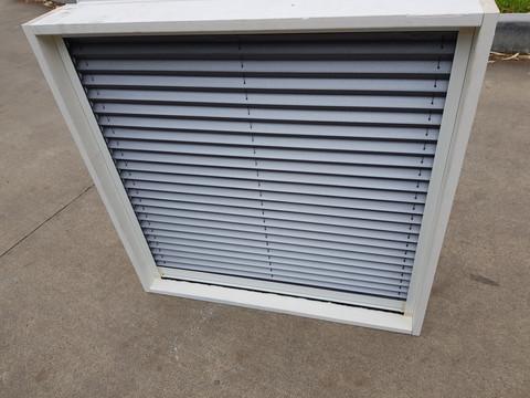 pleated roller blinds.jpg