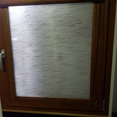 Decorative Perfect Match Roller Blinds