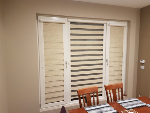 day and night roller blinds options.jpg