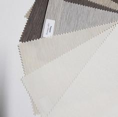 Translucent Light Filtering Fabrics