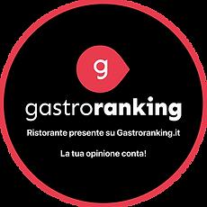 AdesivoGastro.png