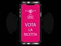 votalaricetta.png