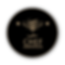 LogoChefAwardsOfficial-png.png