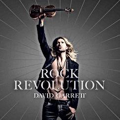 DavidGarrettRockRevolution.jpg
