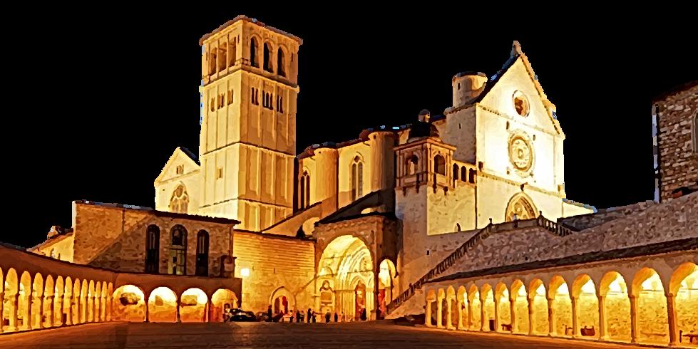 Assisifoto.png