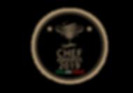 logochefawardsitaliantour.png