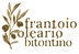 cropped-logo3-300x204.png