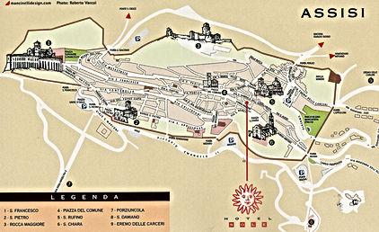cartina_Assisi.jpg