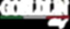 modern_logo_2x-1.png