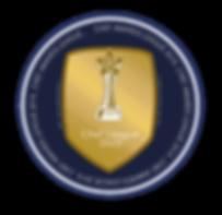 LogoChefAwardsLeague.png