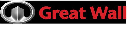 Great-Wall-Motors-Logo.png