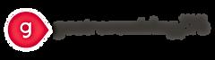 logo_negro.c4e699ef5ce0.png