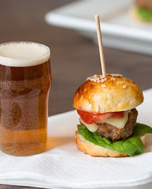 miniburgers-270a5730-june2014_web.jpg