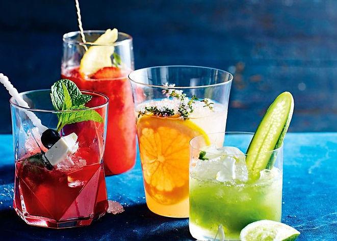summer-cocktails-24374-3.jpg