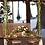 Thumbnail: Floating Sweetheart Table