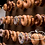 Thumbnail: Donut Wall