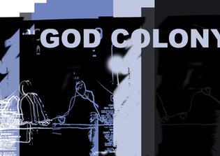 God Colony