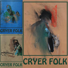 Cryer Folk