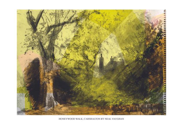 Honeywood walk, Carshalton Left cmyk.jpg