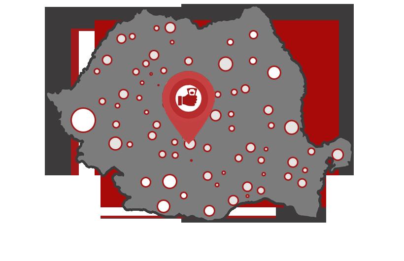 prijem_mapa_ro