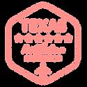 TX_Stamp.png
