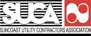 SUCA-Logo-.png
