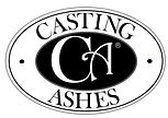 Casting Ashes Logo cropped close png.jpg