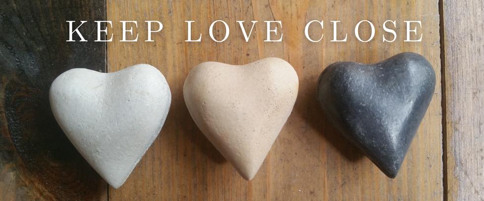 KEEP LOVE CLOSE.png