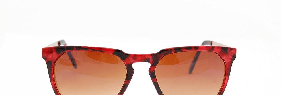 Óculos de sol feminino frente