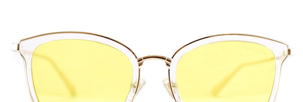 Óculo de sol