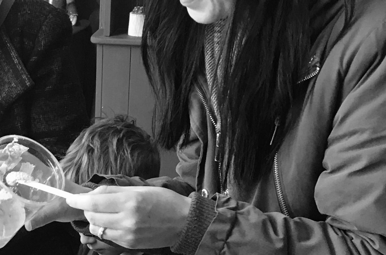 Mum casting ashes.jpeg