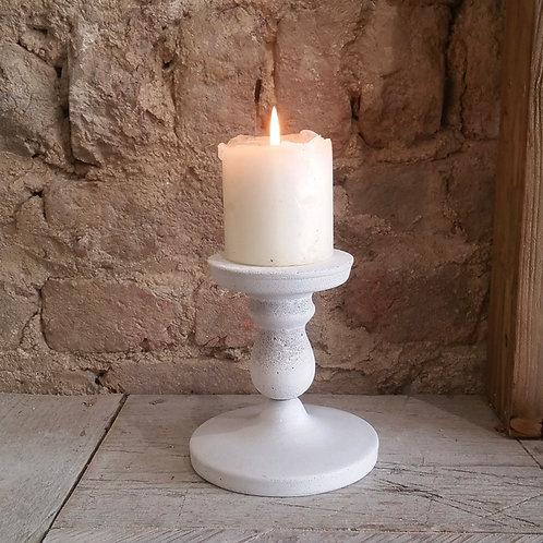 Single Candlestick