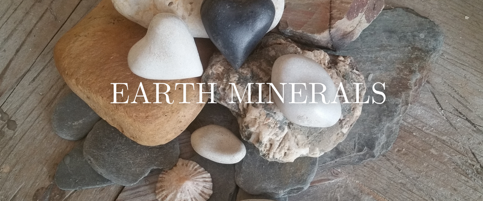EARTH MINERAL.png