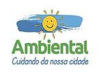 LogomarcaMin2cm.jpg