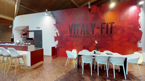 Vitality-Fit- salle de sport.