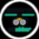 28272_Digital_Promo_Assets_Circle_enGB_r