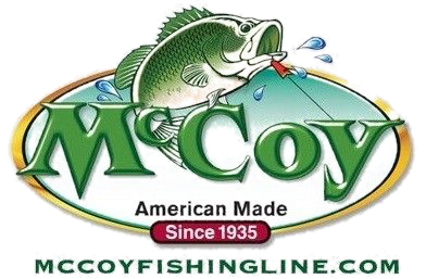 Pond Hopper Nation & Mccoy Fishing Line renew partnership for 5th year in a row