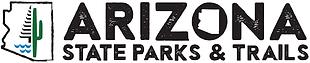 arizona state park.png