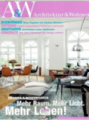 A & W Cover_5_2016.JPEG .jpg