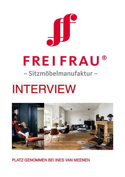 Freifrau Artikel1.jpg