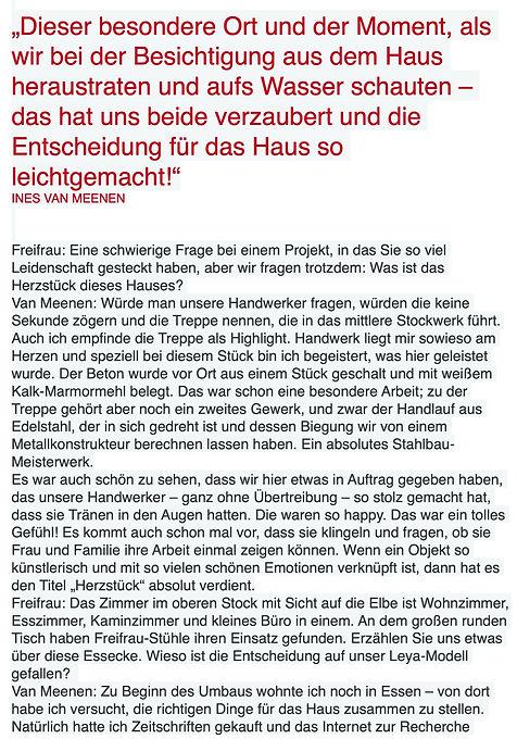 Freifrau%20Artikel4_edited.jpg