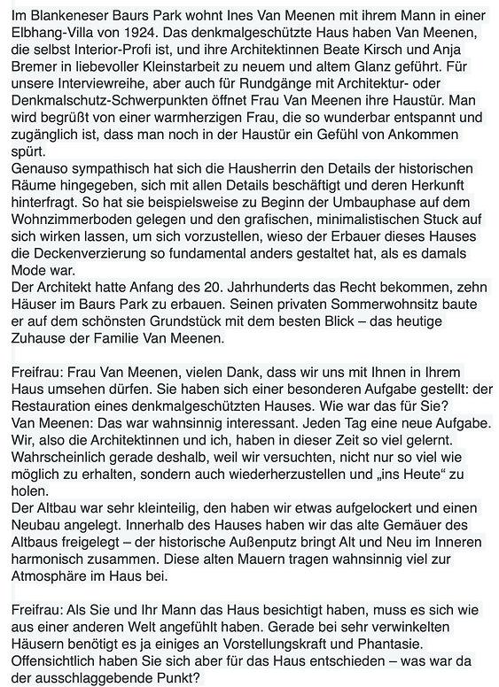 Freifrau%20Artikel2_edited.jpg