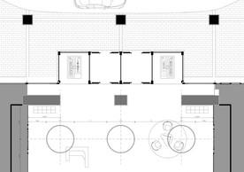 Licht im Gleichklang mit der Architektur
