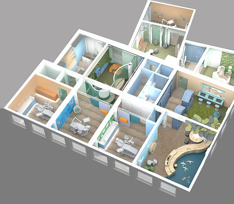 3D Perspektive5-neu.jpg