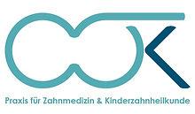Logo Oberbeckmann.jpg